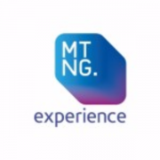 MTNG Experience