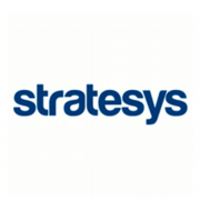 Stratesys Technology Solutions SL