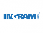 Ingram Micro European Services