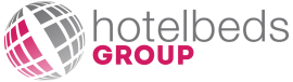 Hotelbeds group