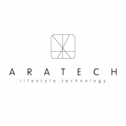 ARATECH Lifestyle Technology