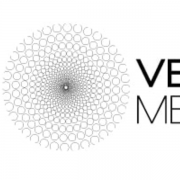 Vertigo Media SL