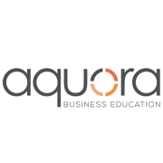 Aquora Business Education
