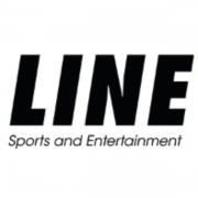 LINE Sports and Entertainment